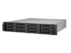 Qnap TS-EC1279U-RP