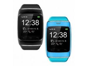 Smart Watch S88 Quadro