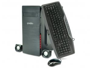 XGAME SGI03TR-41875 Quadro