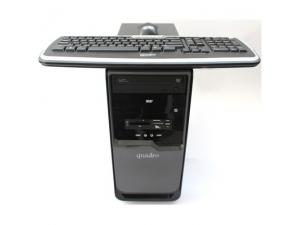 SGI03TR-G65433 Quadro