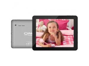 Qpad 9700 Quatronic