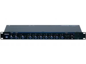 PR4092 RCF