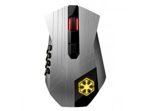 Star Wars: The Old Republic RZ01 Razer