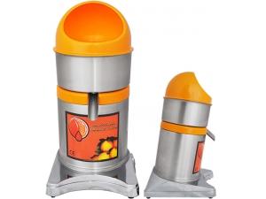 Portakal Sıkma Makinası Remta