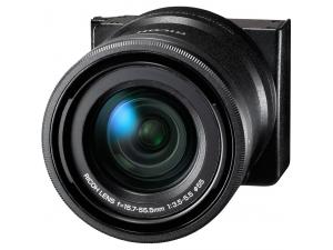 A16 24-85mm f/3.5-5.5 Ricoh