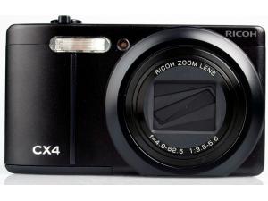 CX4 Ricoh
