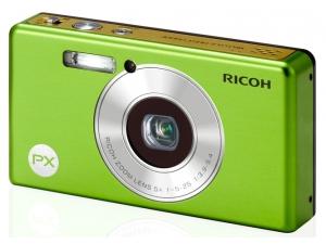 PX Ricoh