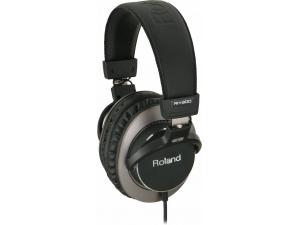 RH-300 Roland