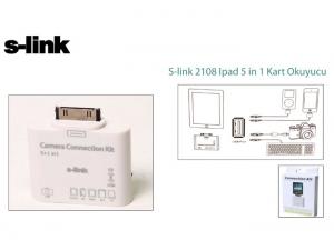 2108 S-link