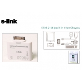 S-link 2108