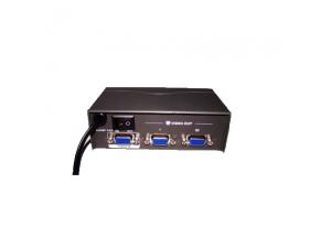 MVS-1215 S-link