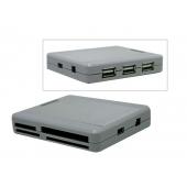 S-link SL-1030 USB Kart okuyucu