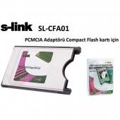 S-link SL-CFA01