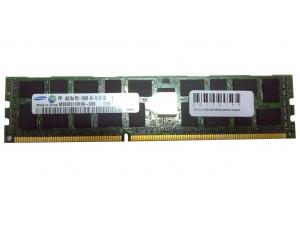 8GB DDR3 1333MHz ECC RDIMM SNC