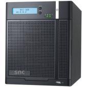 SNC Nas-500