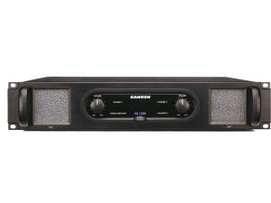 SASX1200 Samson