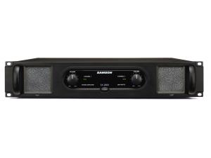 SASX2800 Samson