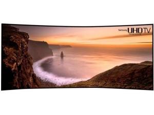 105U9500 Samsung