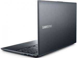 270E5E-K01TR Samsung