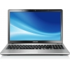 Samsung 270E5E-K02TR
