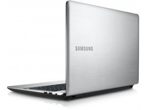 270E5E-K02TR Samsung