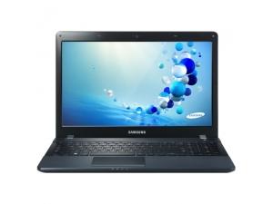 270E5E-K04TR Samsung