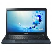 Samsung 270E5E-K04TR