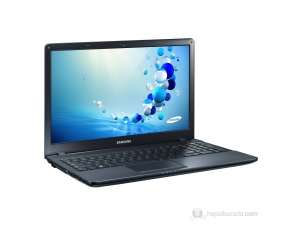 270E5E-X01TR Samsung