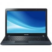 Samsung 270E5E-X01TR