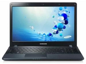 270E5E-X02TR Samsung