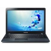 Samsung 270E5E-X02TR
