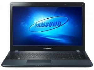 270E5E-X05TR Samsung