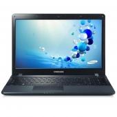 Samsung 270E5V-K01TR