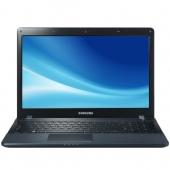 Samsung 270E5V-K02TR
