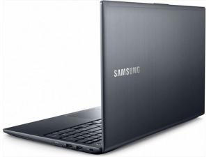 270E5V-X03TR Samsung