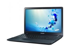 270E5V-X04TR Samsung