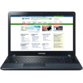 Samsung 270E5V-X04TR