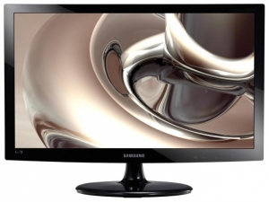 27b300 Samsung