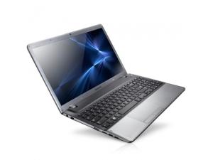 350V5C-S0HTR Samsung