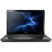 Samsung 355E5X-A01TR