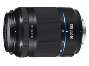 50-200mm F/4-5.6 OIS Samsung