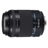 Samsung 50-200mm F/4-5.6 OIS