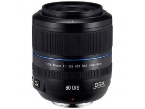 60mm f/2.8 Macro Samsung