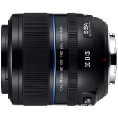 Samsung 60mm f/2.8 Macro