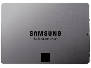840 Evo 120GB Samsung