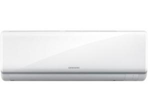 AQ18TSMNSTK Samsung
