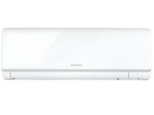 AQ24TSMXAND Samsung