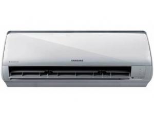AQV09PSLNAND Samsung