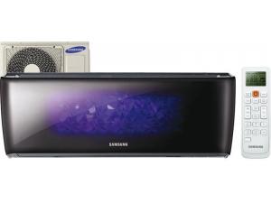 AQV12KBAN Samsung