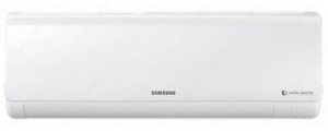 Samsung AR09MSFHCWK/SK (9000)